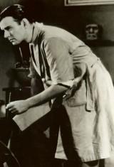 Тайна музея восковых фигур (1933), фото 1