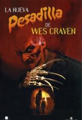Кошмар на улице Вязов 7: Новый кошмар (1994), фото 26