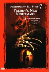 Кошмар на улице Вязов 7: Новый кошмар (1994), фото 34