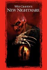 Кошмар на улице Вязов 7: Новый кошмар (1994), фото 10