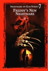 Кошмар на улице Вязов 7: Новый кошмар (1994), фото 13