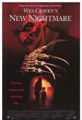 Кошмар на улице Вязов 7: Новый кошмар (1994), фото 29