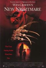 Кошмар на улице Вязов 7: Новый кошмар (1994), фото 20