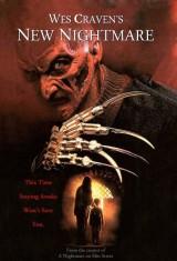 Кошмар на улице Вязов 7: Новый кошмар (1994), фото 21