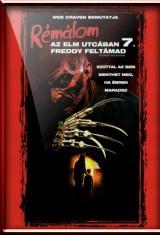 Кошмар на улице Вязов 7: Новый кошмар (1994), фото 32
