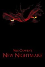 Кошмар на улице Вязов 7: Новый кошмар (1994), фото 22