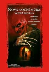 Кошмар на улице Вязов 7: Новый кошмар (1994), фото 12