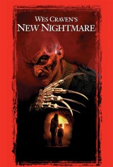 Кошмар на улице Вязов 7: Новый кошмар (1994), фото 18