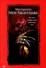 Кошмар на улице Вязов 7: Новый кошмар (1994), фото 24