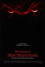 Кошмар на улице Вязов 7: Новый кошмар (1994), фото 16