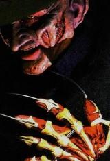 Кошмар на улице Вязов 7: Новый кошмар (1994), фото 8