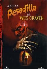 Кошмар на улице Вязов 7: Новый кошмар (1994), фото 28
