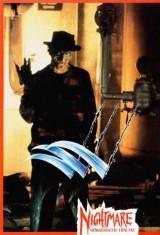 Кошмар на улице Вязов (1984), фото 58