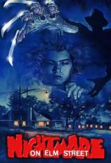 Кошмар на улице Вязов (1984), фото 45