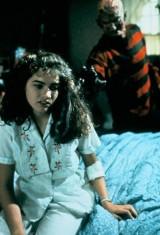 Кошмар на улице Вязов (1984), фото 86
