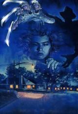 Кошмар на улице Вязов (1984), фото 69