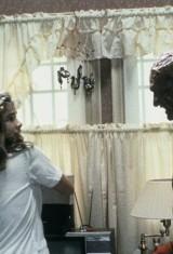 Кошмар на улице Вязов (1984), фото 23