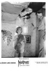 Кошмар на улице Вязов (1984), фото 61