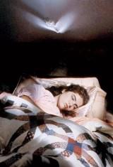 Кошмар на улице Вязов (1984), фото 83