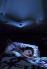 Кошмар на улице Вязов (1984), фото 2