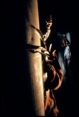 Кошмар на улице Вязов (1984), фото 89