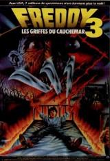 Кошмар на улице Вязов 3: Воины сна (1987), фото 32