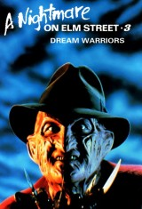 Кошмар на улице Вязов 3: Воины сна (1987), фото 28