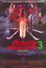 Кошмар на улице Вязов 3: Воины сна (1987), фото 16