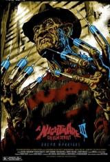 Кошмар на улице Вязов 3: Воины сна (1987), фото 40