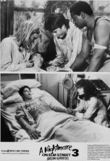Кошмар на улице Вязов 3: Воины сна (1987), фото 30