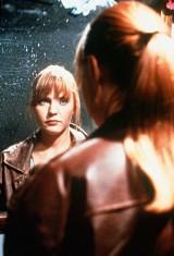 Кошмар на улице Вязов 4: Повелитель сна (1988), фото 44