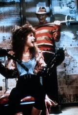 Кошмар на улице Вязов 4: Повелитель сна (1988), фото 45