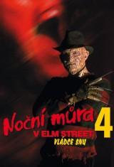 Кошмар на улице Вязов 4: Повелитель сна (1988), фото 30