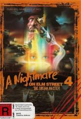 Кошмар на улице Вязов 4: Повелитель сна (1988), фото 23