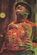 Кошмар на улице Вязов 4: Повелитель сна (1988), фото 43