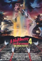 Кошмар на улице Вязов 4: Повелитель сна (1988), фото 13