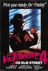 Кошмар на улице Вязов 4: Повелитель сна (1988), фото 32