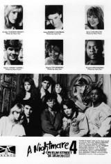 Кошмар на улице Вязов 4: Повелитель сна (1988), фото 14
