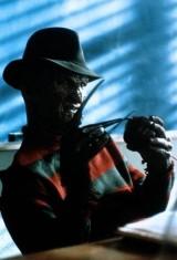 Кошмар на улице Вязов 4: Повелитель сна (1988), фото 42