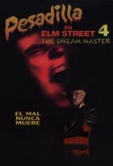 Кошмар на улице Вязов 4: Повелитель сна (1988), фото 24