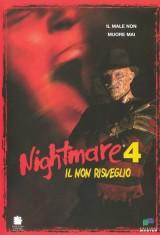 Кошмар на улице Вязов 4: Повелитель сна (1988), фото 28