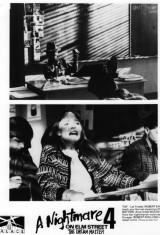 Кошмар на улице Вязов 4: Повелитель сна (1988), фото 18