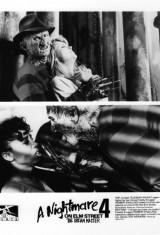 Кошмар на улице Вязов 4: Повелитель сна (1988), фото 19