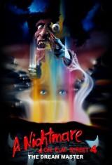 Кошмар на улице Вязов 4: Повелитель сна (1988), фото 6