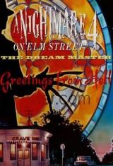 Кошмар на улице Вязов 4: Повелитель сна (1988), фото 20