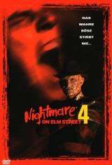 Кошмар на улице Вязов 4: Повелитель сна (1988), фото 15
