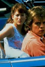 Кошмар на улице Вязов 2: Месть Фредди (1985), фото 3