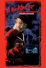 Кошмар на улице Вязов 2: Месть Фредди (1985), фото 35