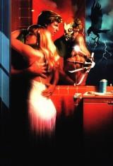 Кошмар на улице Вязов 2: Месть Фредди (1985), фото 33