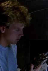 Кошмар на улице Вязов 2: Месть Фредди (1985), фото 4